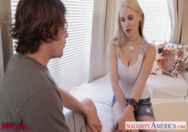 porno con mi Tia nuori alaston kamerat