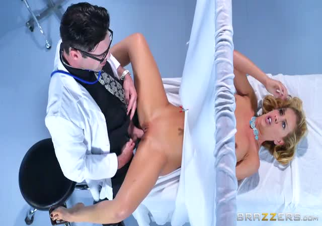 Xxx Eva angelina tuned in the cable guy mobile porno